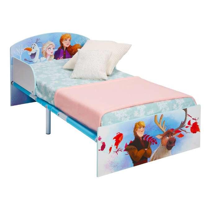 Disney Frozen 2 juniorseng - Disney Frost 2 juniorseng
