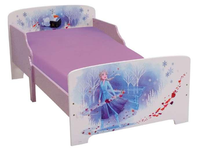 Frost 2 juniorseng - Disney Frost 2 juniorseng