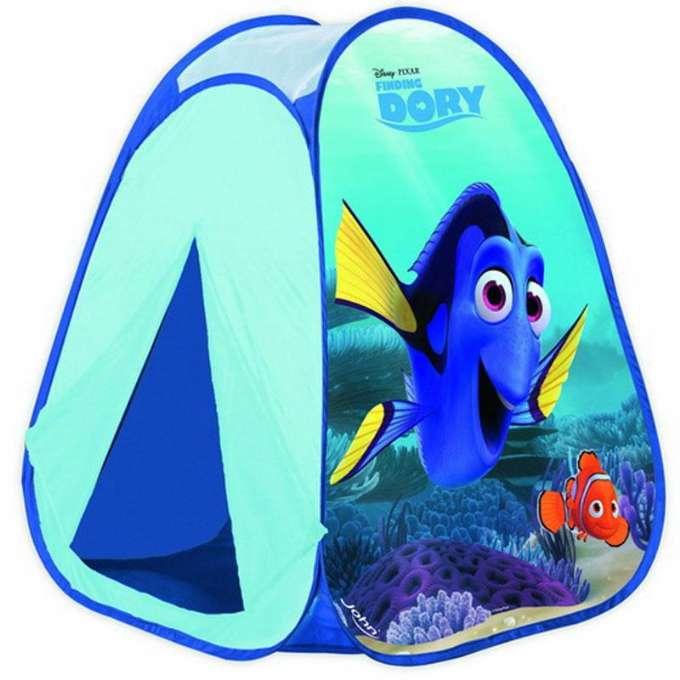 Find dory legetelt - 10+ Find Dory gaveideer til børn
