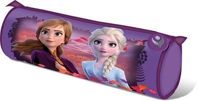 Frozen 2 penalhus - Frost 2 penalhus