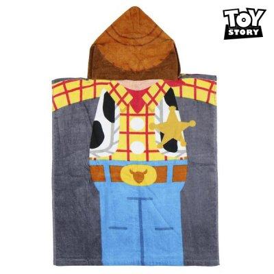 Toy Story håndklæde - 10+ Toy Story gaveideer til børn