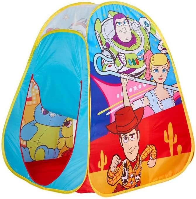 Toy story 4 pop up telt - 10+ Toy Story gaveideer til børn