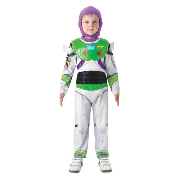toy story buzz lightyear kostume - 10+ Toy Story gaveideer til børn