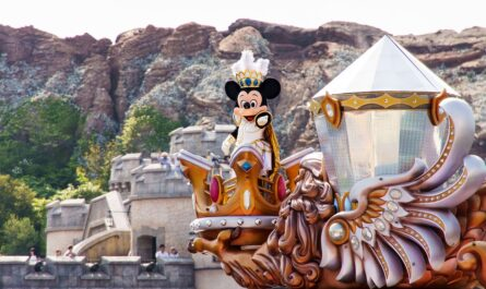 Disney citater, engelske disney citater, disney quotes, disney ordsprog