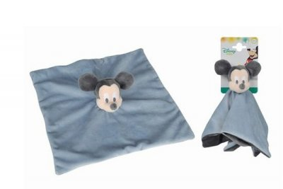 Mickey Mouse nusseklud - 10+ Mickey Mouse gaveideer til baby