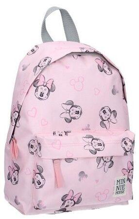 Minnie mouse rygsæk - 10+ Minnie Mouse gaveideer til baby