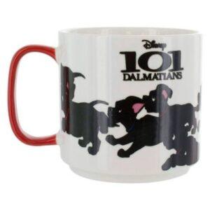Varmeskiftende Krus 101 Dalmatinere 1 300x300 - Disney Kopper - find din favorit