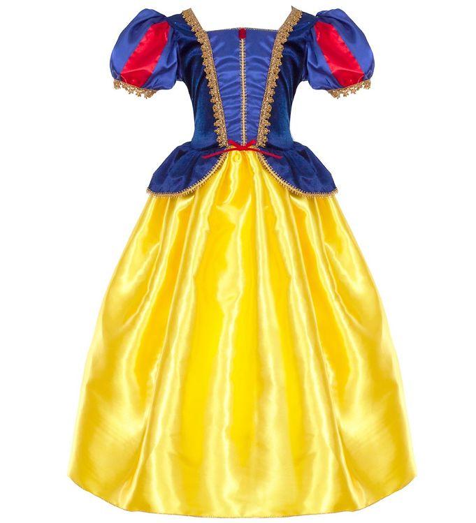 great pretenders snehvide kostume - Disney prinsesse kostume til børn
