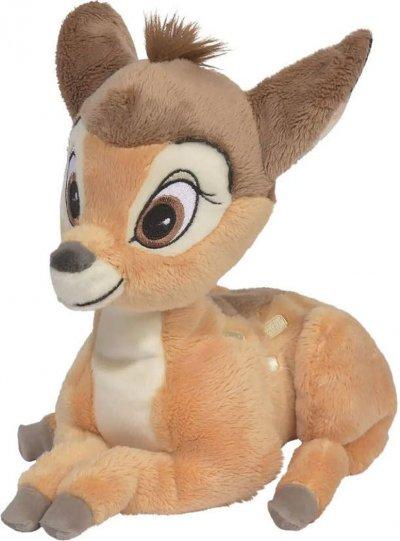 Bambi bamse - Bambi gaveideer til børn