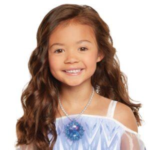 Disney Frost 2 Elsas Halskæde 300x300 - 30+ Frost 2 gaveideer til børn