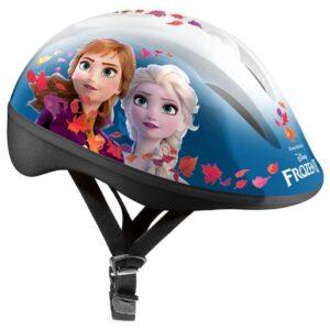 Disney Frost 2 cykelhjelm 300x300 - 30+ Frost 2 gaveideer til børn
