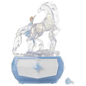 Disney Frost 2 smykkskrin 300x300 - 30+ Frost 2 gaveideer til børn