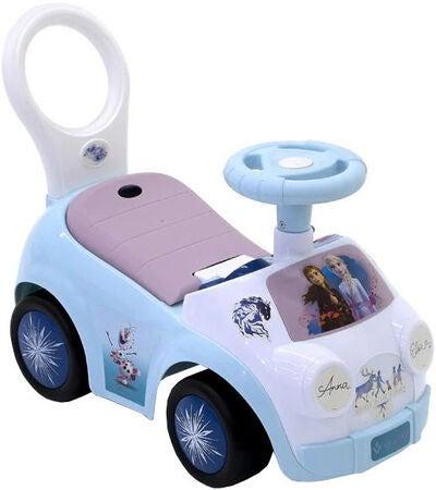 Disney frost 2 gåbil - Disney gåbil