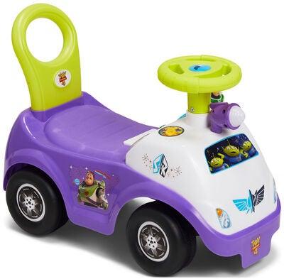 Disneys Toy story gåbil - Disney gåbil