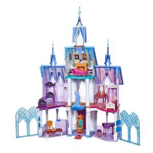 Frost 2 Arendelles Slot 300x300 - 30+ Frost 2 gaveideer til børn