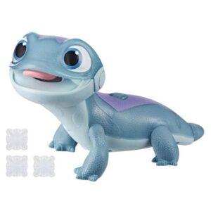 Frost 2 Salamanderen Critter 300x300 - 30+ Frost 2 gaveideer til børn