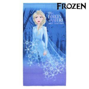 Frost 2 elsa håndklæde 300x300 - 30+ Frost 2 gaveideer til børn