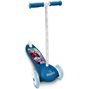 Frost 2 løbehjul 300x300 - 30+ Frost 2 gaveideer til børn