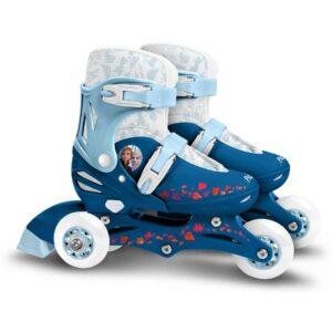 Frost 2 rulleskøjter 300x300 - 30+ Frost 2 gaveideer til børn