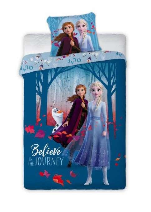 Frost 2 sengetøj - 30+ Frost 2 gaveideer til børn