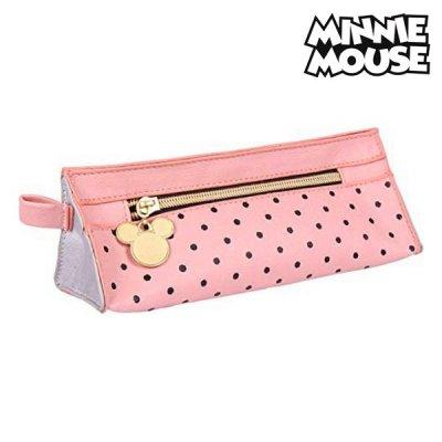 Minnie Mouse penalhus - 20+ Minnie Mouse gaveideer til børn