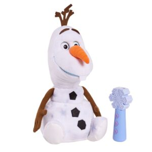 frost 2 follow me friend olaf 300x300 - 30+ Frost 2 gaveideer til børn