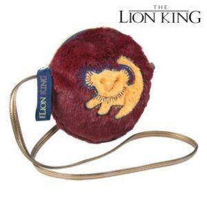 Løvernes Konge taske til børn 300x300 - 20+ Løvernes konge gaveideer til børn