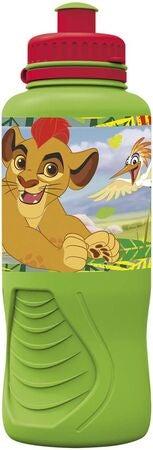 Løvernes garde drikkedunk - 20+ Løvernes konge gaveideer til børn