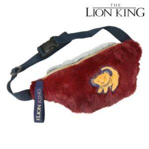 Løvernes konge bæltetaske 300x300 - 20+ Løvernes konge gaveideer til børn