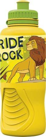 Løvernes konge drikkedunk - 20+ Løvernes konge gaveideer til børn