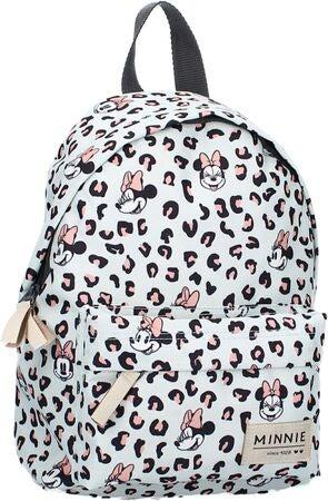 Disney Minnie Mouse børnerygsæk - Minnie Mouse rygsæk