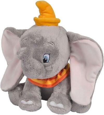 Disney dumbo bamse - 10+ Dumbo gaveideer til børn
