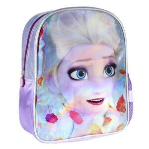 Disney elsa rygsæk 300x300 - Frost rygsæk - tag Frostfigurerne med på tur