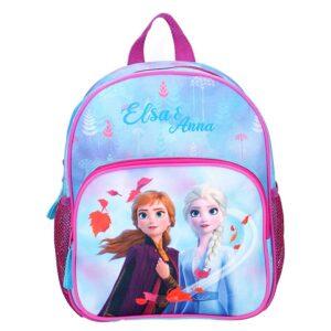 Disney frost 2 rygsæk til børn 300x300 - Frost rygsæk - tag Frostfigurerne med på tur