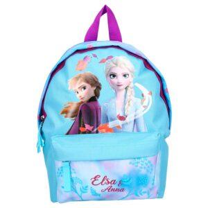 Disney frozen 2 børnerygsæk 300x300 - Frost rygsæk - tag Frostfigurerne med på tur