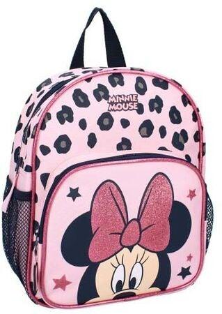 Minnie Mouse børnerygsæk - Minnie Mouse rygsæk