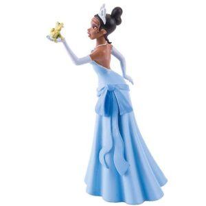 Prinsesse Tiana kagefigur 300x300 - Disney kagefigurer - Disney kagepynt