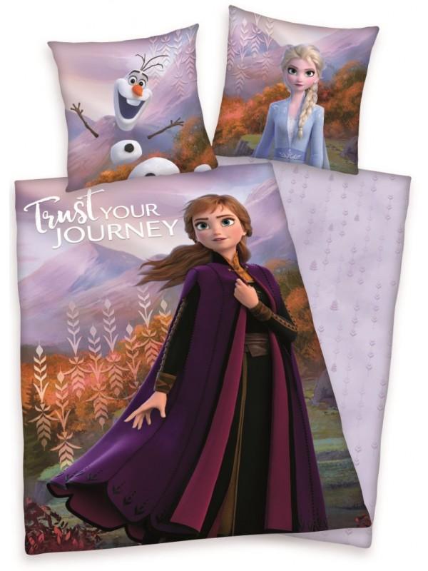 disney frost 2 Anna sengeøj - Frost sengetøj - find din favorit