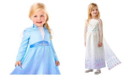 elsa kostume til børn, elsa udklædning til børn, elsa tøj til børn, elsa kostumer, elsa børnekostumer, elsa kostumer til børn, frost kostumer til børn, frost kostume til børn, frost udklædning til børn, frost kjoler til børn, frost tøj til børn, frost festkostume, frost luksus kostume, elsa fra frost kostume, frozen kostume, alletiders disney, elsa gave, frost gaver, frost 2 børnekostumer, elsa kostume fra frost 2, elsa børnekostume fra frost 2, elsa kjole fra frost 2, frost 2 elsa kostume, frozen 2 elsa kostume, kostumer til børn 2021, kostumer til piger 2021