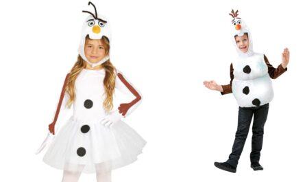 olaf kostume til børn, olaf udklædning til børn, olaf kostumer, olaf børnekostumer, frost 2 kostumer til børn, frost 2 olaf kostume, olaf heldragt, olaf snemand kostume til børn, olaf kjole til børn, olaf fastelavnskostume til børn, olaf hvide kostumer til børn, frozen 2 kostumer til børn