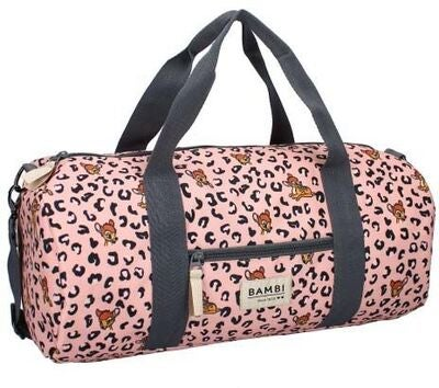 Disney Bambi taske - Bambi gaveideer til børn