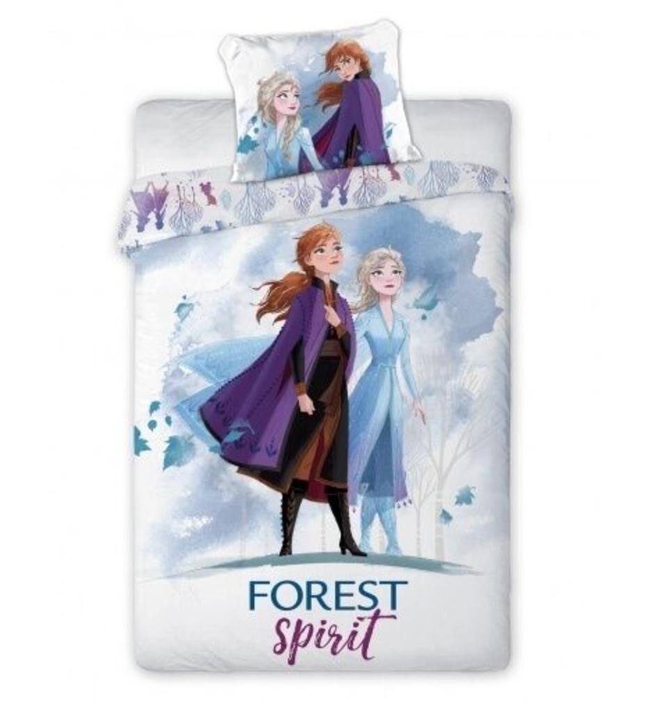 frost 2 sengetøj - Frost sengetøj - find din favorit