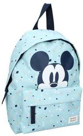 mickey mouse børnerygsæk - Mickey Mouse rygsæk til børn
