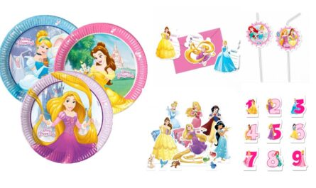 Disney prinsesser fødselsdag, disney prinsesser temafest, disney prinsesser børnefødselsdag, disney princess fødselsdag, disney prinsesser festartikler, disney prinsesser kage, disney prinsesser bordpynt