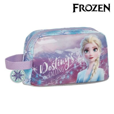 Disney Elsa køletaske til børn - Disney køletaske til børn