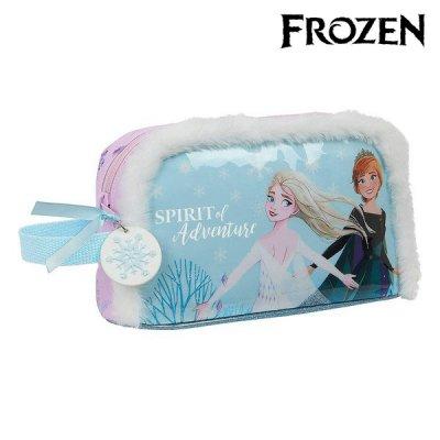Disney Frost køletaske til børn - Disney køletaske til børn