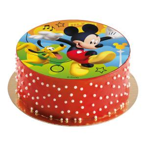 Disney Mickey Mouse kageprint - Mickey Mouse kageprint
