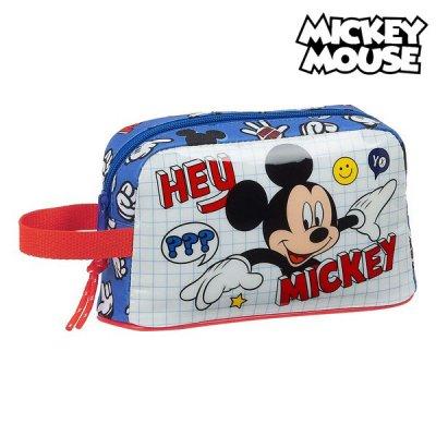 Mickey Mouse køletaske til børn - Disney køletaske til børn