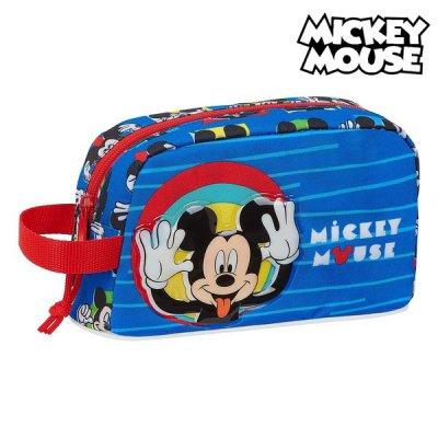 Mickey Mouse køletaske - Disney køletaske til børn