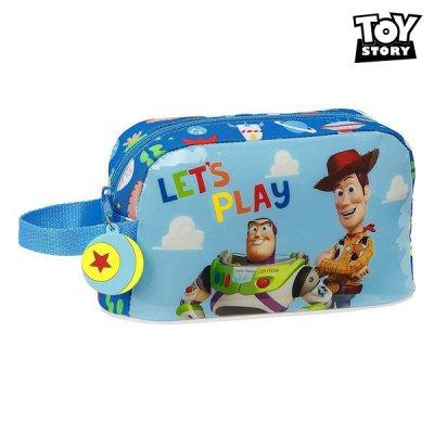Toy Story køletaske til børn - Disney køletaske til børn